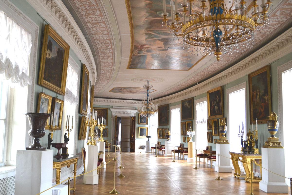комната закрыта план павловскоо дворца фото недорогой аэрогриль
